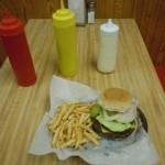 Half-Pound-Hamburger-Iowas-Best-Burger-Cafe